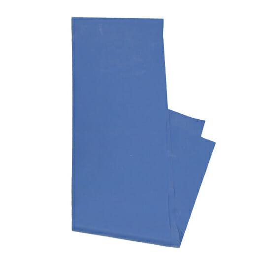 Gymnastikband Blau