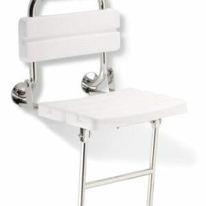 duschhocker bis max 150 kg. Black Bedroom Furniture Sets. Home Design Ideas