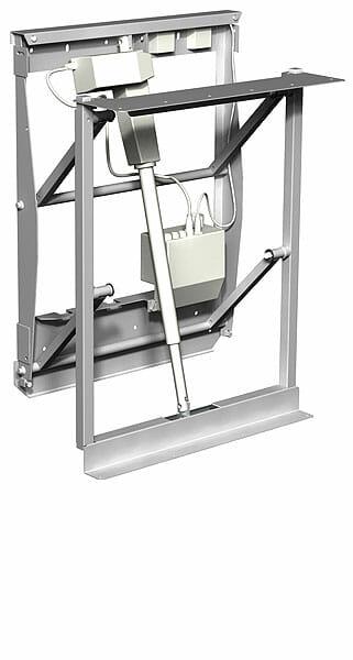 Technik Lift