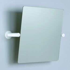 Kippspiegel-0