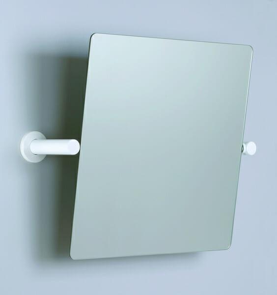 Kippspiegel 0