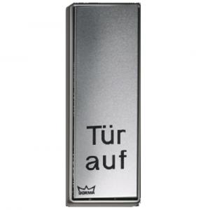 Taster /Schalter für Türantrieb