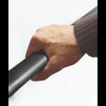 Hand Greift Profil