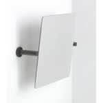 Kippspiegel Kunststoff 2